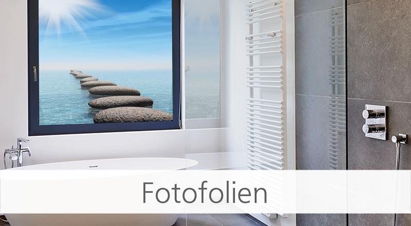 badezimmer fensterfolie design. Black Bedroom Furniture Sets. Home Design Ideas