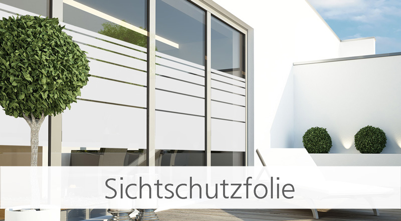 fensterfolie milchglasfolie nach ma. Black Bedroom Furniture Sets. Home Design Ideas