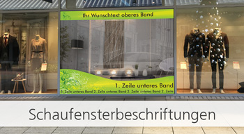 fensterfolien nach ma f r alle arbeitsbereiche. Black Bedroom Furniture Sets. Home Design Ideas