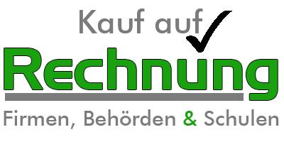 https://fensterperle.de/images/footer/Rechnung.png