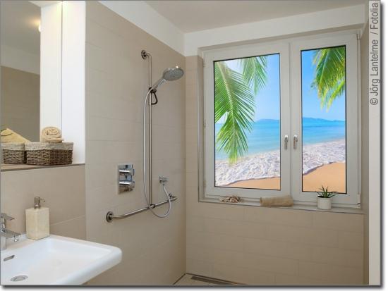 palmen am strand. Black Bedroom Furniture Sets. Home Design Ideas