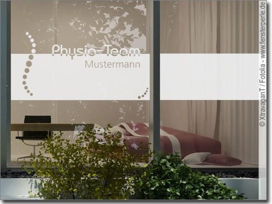wunschbegriffe klebefolie f r fenster. Black Bedroom Furniture Sets. Home Design Ideas