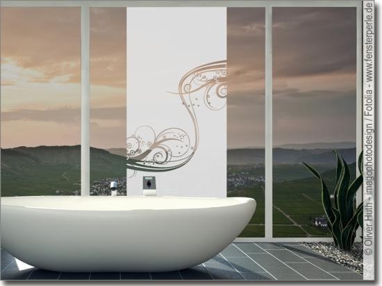 Folie f r fenster design for Fenster schnelle lieferung
