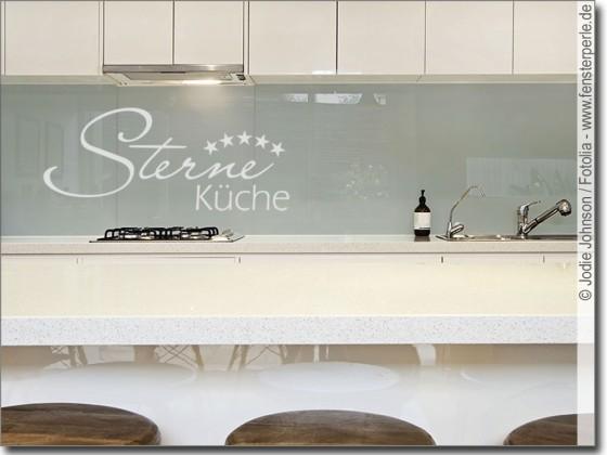 Fensterfolie Küche fensterfolie küche: sichtschutz oder glasdesign nach maß