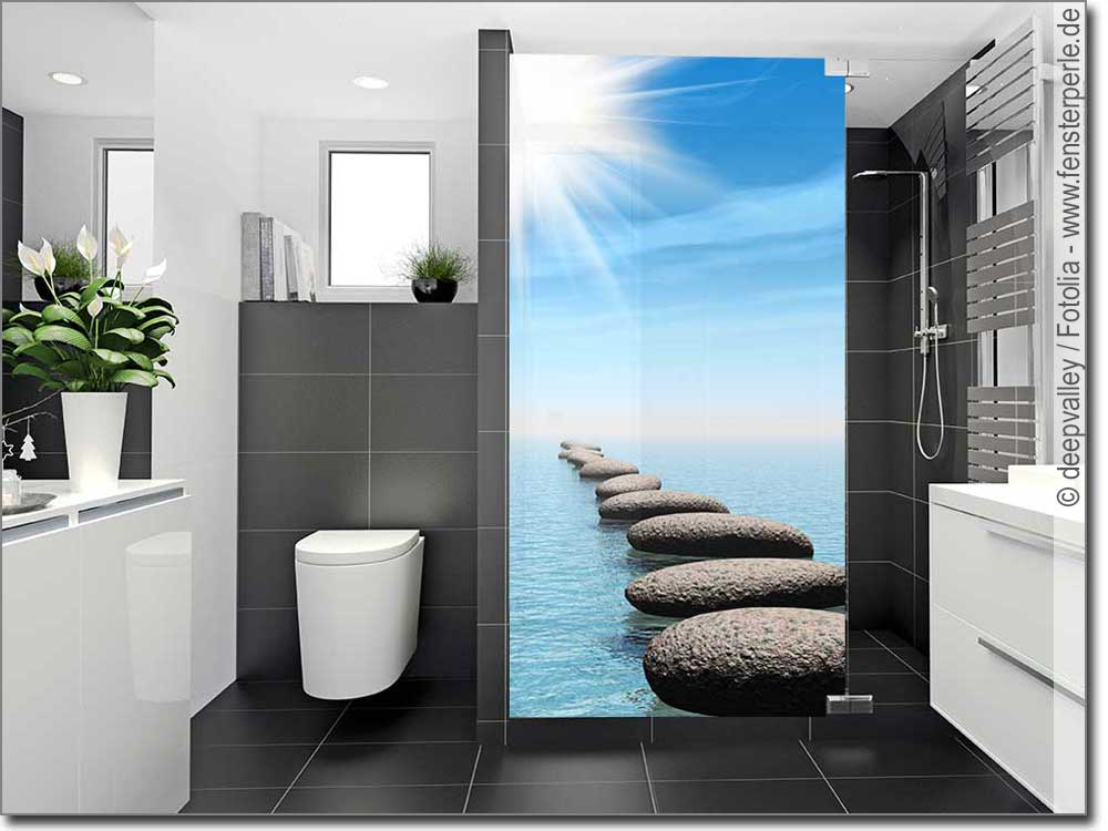 glasprint erholung. Black Bedroom Furniture Sets. Home Design Ideas