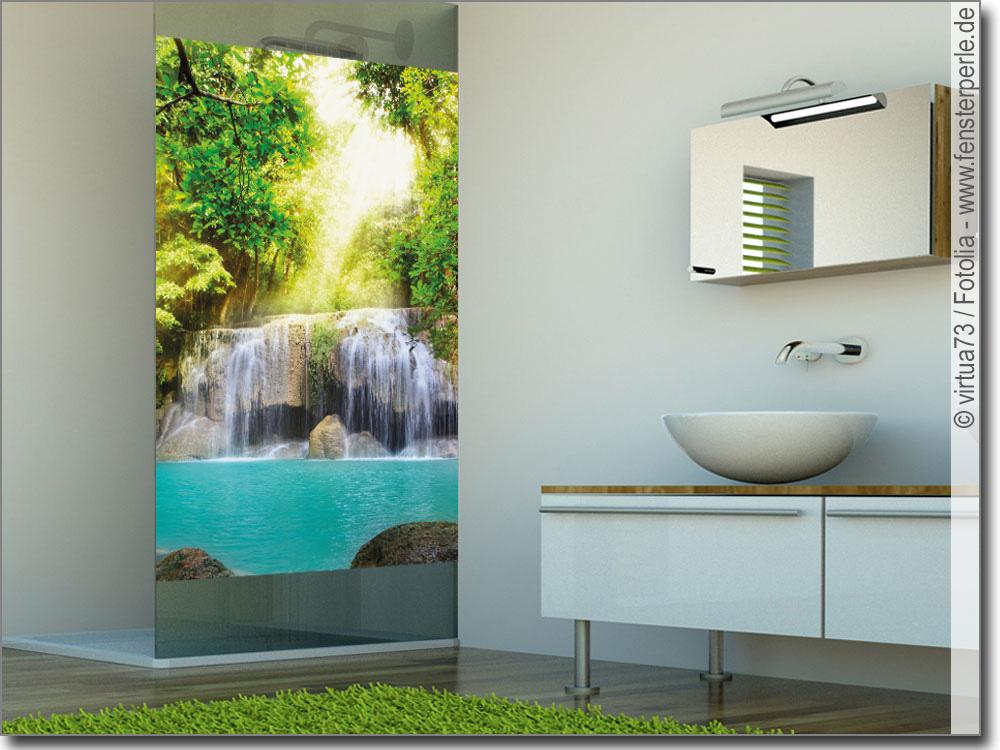 wasserfall im wohnzimmer sammlung von. Black Bedroom Furniture Sets. Home Design Ideas