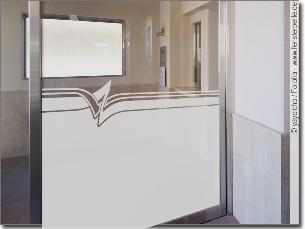 klebefolie fenster badezimmer 094237 neuesten ideen f r. Black Bedroom Furniture Sets. Home Design Ideas