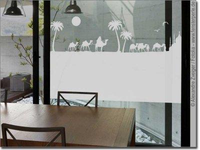 fensterfolie mit skylines und landschaften passgenau. Black Bedroom Furniture Sets. Home Design Ideas