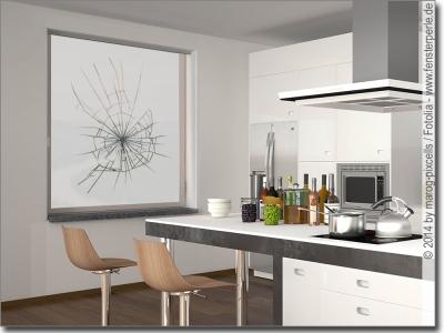 sichtschutz klebefolie originelle motive passgenau. Black Bedroom Furniture Sets. Home Design Ideas