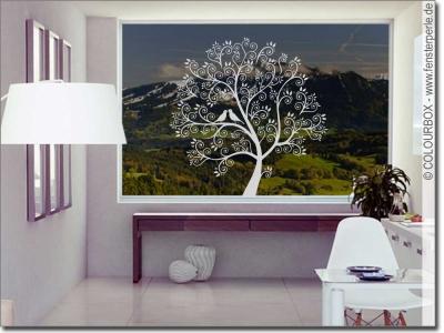 pflanzen. Black Bedroom Furniture Sets. Home Design Ideas