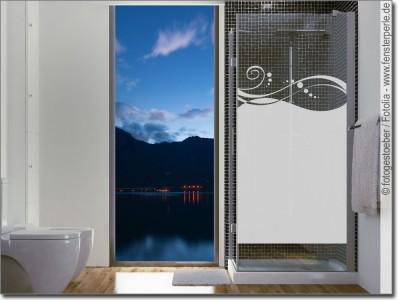 sichtschutz wildgr ser. Black Bedroom Furniture Sets. Home Design Ideas