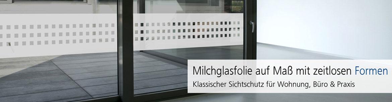 Fensterfolie Sichtschutz Blickdichte Folie Fur Glas